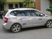 Bán Kia Carens đời 2009 giá cạnh tranh giá 260 triệu tại Phú Thọ