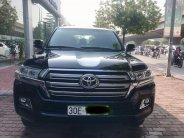 Bán Toyota Land Cruise 4.6.V8, sản xuất và đăng ký 2016, tên công ty, hóa đơn 1.6 tỷ. LH: 0906223838 giá 3 tỷ 580 tr tại Hà Nội