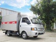 Cần bán xe tải Jac X99 sang trọng tiện nghi  giá 257 triệu tại Tp.HCM