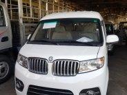 Bán xe Dongben Van X30 2019 Giá Sập Sàn chỉ 110 Triệu Gọi Ngay Để Nhận Xe giá 293 triệu tại Tp.HCM