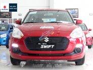 Bán trả góp Suzuki Swift 2019, 166tr nhận xe ngay giá 499 triệu tại Tp.HCM