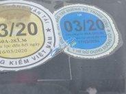Bán ô tô Toyota Zace năm 2005 xe gia đình, còn nguyên bản giá 210 triệu tại Đồng Nai