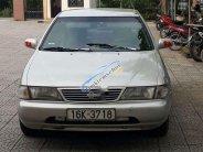 Cần bán Nissan Sunny đời 1995, nhập khẩu nguyên chiếc chính hãng giá 70 triệu tại Quảng Trị