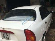 Bán Daewoo Lanos sản xuất năm 2002, còn nguyên bản giá 54 triệu tại Thái Bình