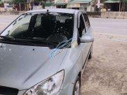 Cần bán gấp Hyundai Getz đời 2010, màu bạc, nhập khẩu số sàn giá 180 triệu tại Phú Thọ