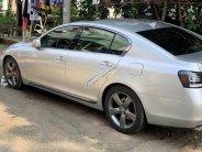 Cần bán Lexus GS năm 2008, giá bán 690 triệu, xe còn mới giá 690 triệu tại Đắk Lắk