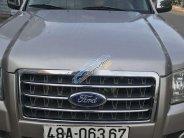 Cần bán lại xe Ford Explorer năm 2007, xe nhập chính hãng giá 345 triệu tại Bình Phước
