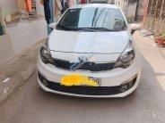 Bán xe Kia Rio năm sản xuất 2016, xe nhập khẩu chính hãng giá 355 triệu tại Tp.HCM