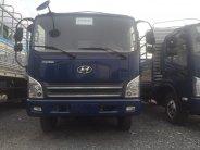 Xe tải Hyundai 7 tấn 3 thùng dài 6M3, giá tốt nhất hiện nay cạnh tranh 2019 giá 490 triệu tại Tp.HCM