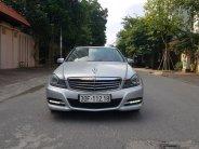 Bán ô tô Mercedes đời 2014 giá 789 triệu tại Hà Nội