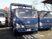 Xe 8T thùng dài 6.2m máy Hyundai, xe có sẵn giao xe ngay giá 450 triệu tại Bình Dương