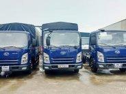 Bán xe tải IZ65 3T5 thùng 4M3 Giá Rẻ Nhất Thị Trường giá lăn bánh cực nhỏ giá 460 triệu tại Tp.HCM