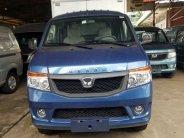Bán xe tải Kenbo 990kg Giá rẻ Hỗ trợ Vay vốn Gọi ngay để được Ưu đãi giá 209 triệu tại Tp.HCM