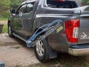 Bán xe Nissan Navara MT năm 2015 số sàn giá 460 triệu tại Phú Thọ