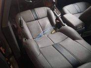 Bán xe Kia Spectra đời 2007, màu bạc, xe nhập chính hãng giá 100 triệu tại Thái Bình