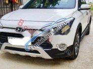 Bán Hyundai i20 Active sản xuất năm 2016, màu trắng còn mới, giá tốt giá 535 triệu tại Tuyên Quang