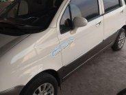 Bán Daewoo Matiz đời 2003, xe còn nguyên bản giá 65 triệu tại Bắc Giang