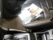 Bán xe Ford EcoSport năm 2015 nhập khẩu nguyên chiếc chính hãng giá 476 triệu tại Đồng Nai