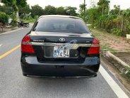 Bán ô tô Daewoo Gentra MT năm 2010 còn mới giá 165 triệu tại Hải Dương