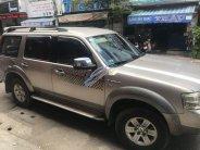 Bán Ford Everest sản xuất 2008 xe gia đình, giá tốt giá 368 triệu tại Bình Định