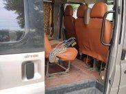 Bán Ford Transit năm 2012, xe còn nguyên bản giá 395 triệu tại Bắc Ninh