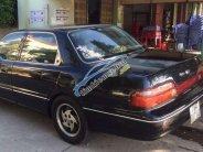 Bán ô tô Hyundai Grandeur năm 1996, xe nhập khẩu chính hãng giá 75 triệu tại Tp.HCM