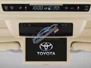 Bán xe Alphard - Giao ngay tháng 10 - 1 xe duy nhất. Hiếu 093.4042.123 giá 4 tỷ 38 tr tại Tp.HCM