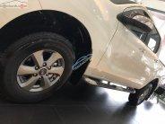 Bán Mazda BT 50 đời 2019, màu trắng, nhập khẩu nguyên chiếc giá 580 triệu tại Hà Nội