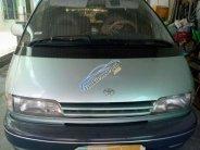 Bán xe Toyota Previa đời 1991, nhập khẩu nguyên chiếc chính hãng giá 130 triệu tại Long An