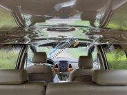 Bán xe Toyota Innova G năm sản xuất 2011 xe gia đình giá 337 triệu tại Phú Thọ