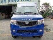 Đại lý xe Kenbo 990kg tại Quảng Nam giá 179 triệu giá 179 triệu tại Quảng Nam