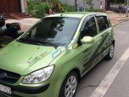 Cần bán Hyundai Getz năm sản xuất 2008, nhập khẩu, giá tốt giá 160 triệu tại Bắc Ninh