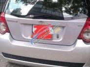 Bán xe Daewoo GentraX sản xuất năm 2009, xe nhập chính chủ giá 240 triệu tại Tp.HCM