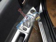 Cần bán lại xe Hyundai Getz sản xuất năm 2010, nhập khẩu nguyên chiếc giá 168 triệu tại Hải Phòng