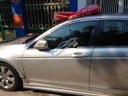 Bán xe Honda Accord 2007, xe nhập xe gia đình giá 321 triệu tại Đà Nẵng