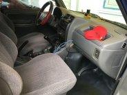 Cần bán xe Suzuki Vitara đời 2005, nhập khẩu, giá tốt giá 180 triệu tại Lâm Đồng