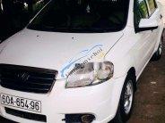 Cần bán Daewoo Gentra 2007, còn nguyên bản giá 150 triệu tại Đồng Nai