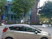 Cần bán xe Ford Fiesta AT 2011 đẹp như mới giá 275 triệu tại Hà Nội