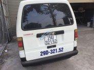 Bán xe Suzuki Aerio năm sản xuất 2013, màu trắng chính chủ bán gấp giá 17 triệu tại Hà Nội