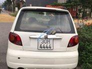 Cần bán Daewoo Matiz 2007, còn nguyên bản giá 76 triệu tại Hà Nội