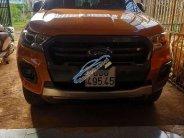 Bán xe Ford Ranger đời 2019, nhập khẩu nguyên chiếc còn mới  giá 890 triệu tại Bình Phước