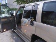 Bán ô tô Isuzu Trooper đời 2002, nhập khẩu chính hãng giá 99 triệu tại Đồng Nai
