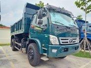Bán xe Ben 8,3 tấn trả trước 270 triệu, tại BR-VT giá 270 triệu tại BR-Vũng Tàu