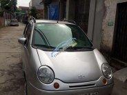 Bán Daewoo Matiz 2007, giá tốt, xe nguyên bản giá 73 triệu tại Hà Nội