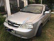 Bán ô tô Chevrolet Lacetti Lacity 2009 năm 2009, nhập khẩu nguyên chiếc chính hãng giá 185 triệu tại Đồng Nai