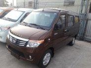Thành phố Hải Dương, Thanh Miện, Ninh Giang Hải Dương bán xe Kenbo Van 5 chỗ giá 222 triệu giá 222 triệu tại Hải Dương