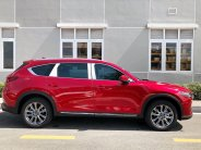 Mazda CX8 2.5L 2019 - ƯU Đãi Giá Tốt -Trả Trước 375Trieu Nhận Xe Ngay - 0909324410 Hiếu giá 1 tỷ 159 tr tại Tp.HCM