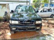 Cần bán Isuzu Hi lander 2004, xe nhập chính hãng giá 178 triệu tại Cần Thơ