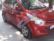 Bán ô tô Hyundai Eon năm sản xuất 2012, giá chỉ 140 triệu, xe nguyên bản giá 140 triệu tại Hòa Bình