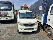 Bán xe tải Kenbo 2 chỗ 2019 giá 215 triệu tại Tp.HCM